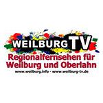 Weilburg TV