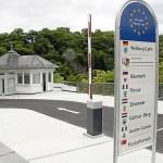 Vorteile beim Parken in Weilburg durch die WWW!