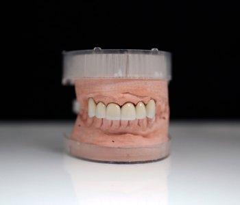 Weil Dental