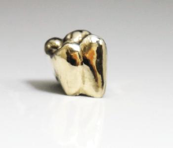 Weil Dental Gold