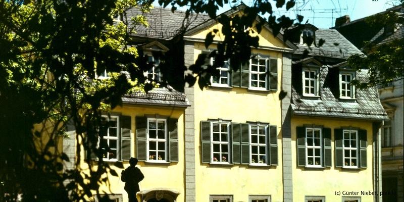 Schillerhaus2-800×400