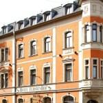 Hotel Fürstenhof Weimar