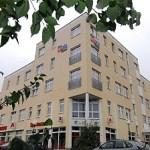 Hotel Acarte