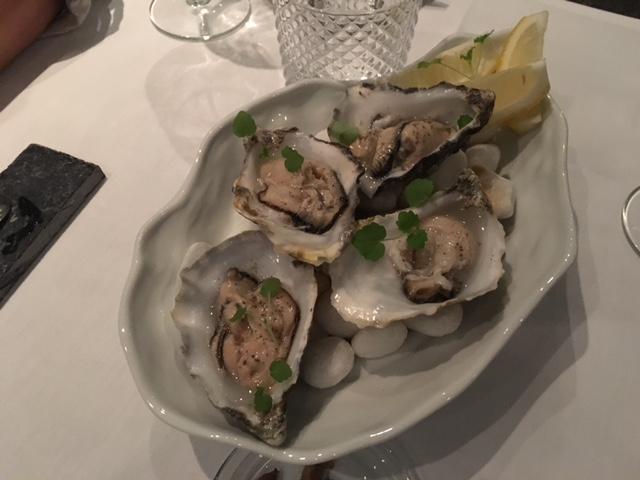 Cucina del Mondo – Heerlen – Niederlande | Unterwegs mit Christian ...