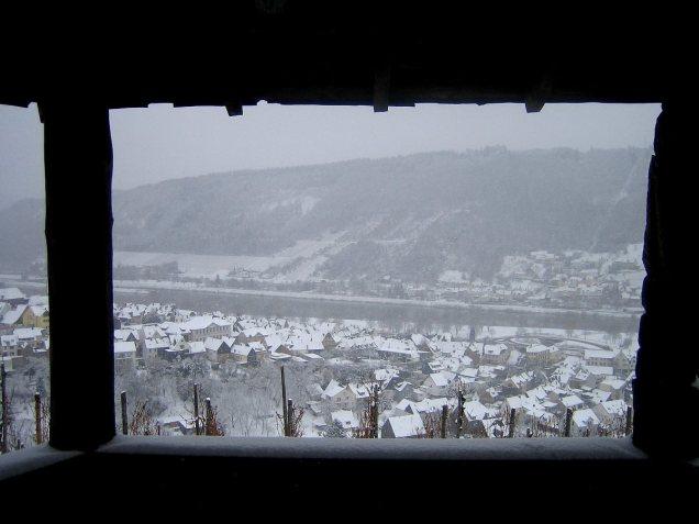 Enkirch-im-Winter-07
