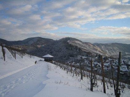Enkirch-im-Winter-11