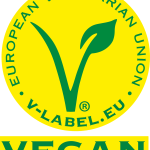 Veganer Wein an der Mosel