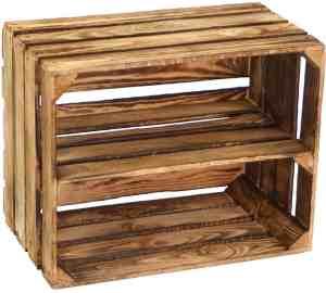 der schuhschrank aus weinkisten ein ganz besonderes. Black Bedroom Furniture Sets. Home Design Ideas