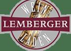 cropped-cropped-logo-lemberger.png
