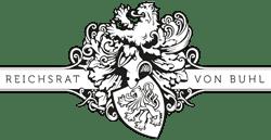 Weinmanufaktur Reichsrat von Buhl