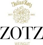 ZOTZ Logo