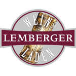 cropped-Lemberger_favicon.png