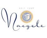 Logo Georg Naegele