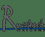 Russbach_Logo