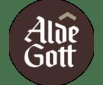 alde_gott_logo-cd4919bf