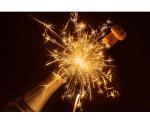 champagne-4734176_1920