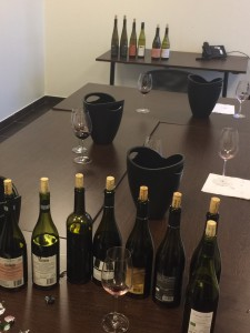 Tasting_Chapoutier
