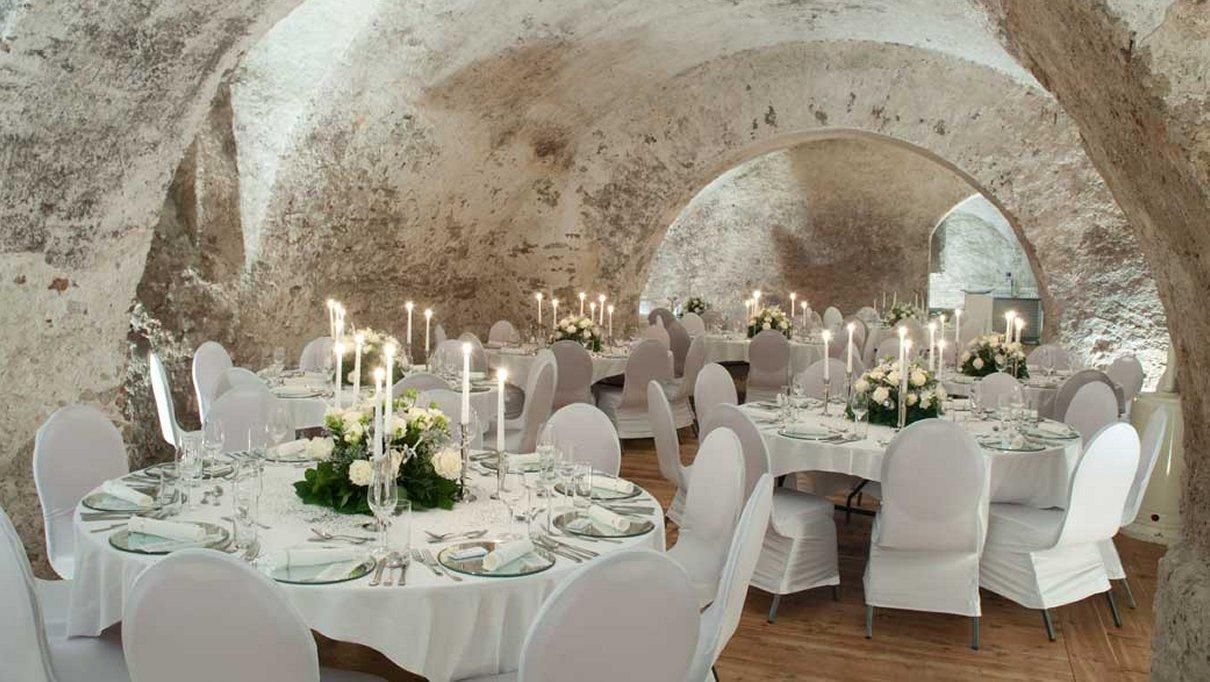 Hochzeit im Steirischen Weinland  Romantik pur