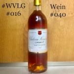 Wein40