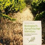 Buchempfehlung: biologisch-dynamischer Weinbau