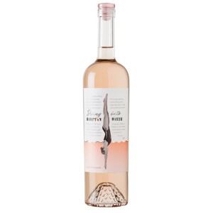 Wein #55 - Wein der Woche WVLG027