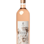 Il Palagio NEW DAY 2020