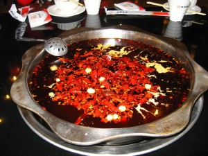 hotpot2 300x225 Man's Head Boiled with the Best of Intentions picture