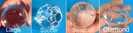 taisin-ice-ball-mold-shapes