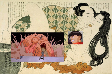 censor2 Extreme Japanese Censorship: Manga Comics and Homosexuality? picture