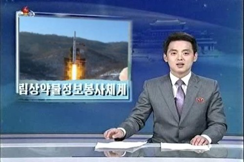 35032_02_north_korea_confirms_it_has_landed_a_man_on_the_sun