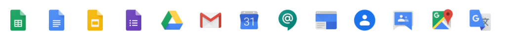 Google Apps Script (GAS)