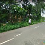 360 Man, Bengal, India