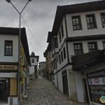 Safranbolu, Karabük, Turkey