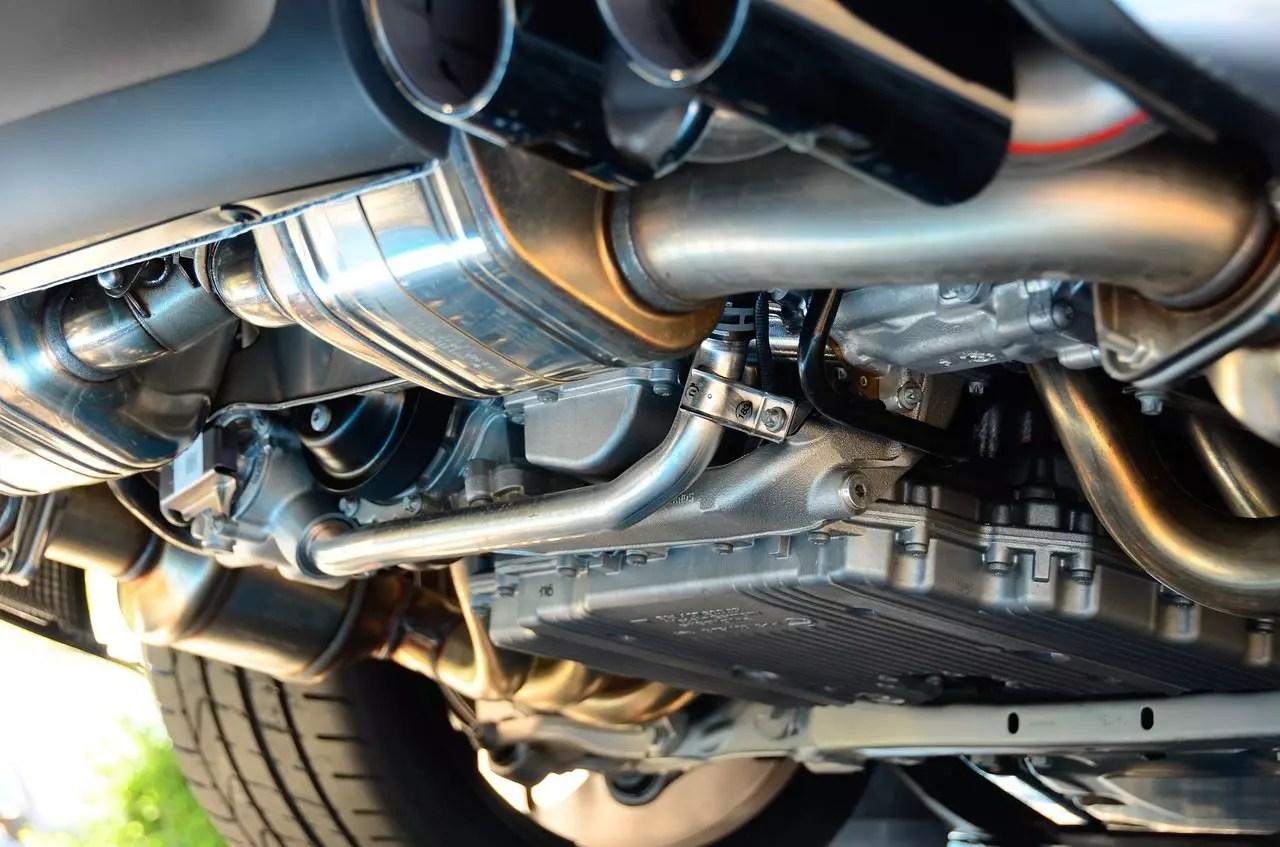 5 best jeep jk exhaust systems weird worm