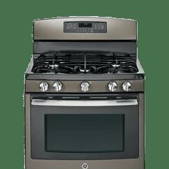 Kitchen Aid Ovens Copper Faucets Kohler Weir's - Home Appliances Appliance Building ...