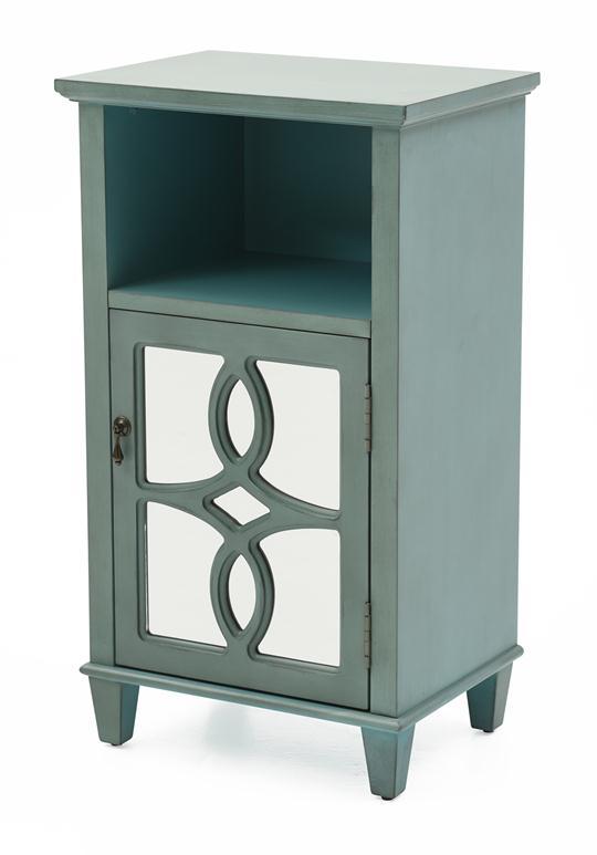 furniture and cabinet outlet   Nrtradiant.com