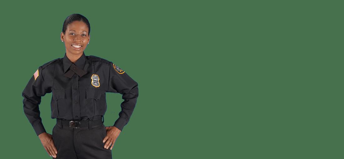 Guard Security Latest Hiring