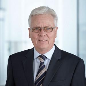 Robert E. Esenwein