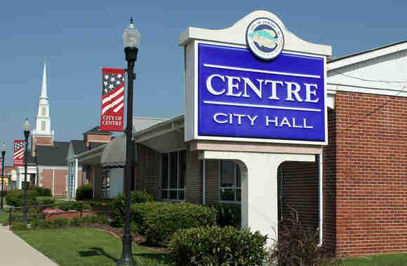 city-hall-large1