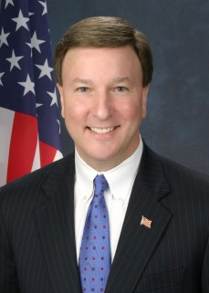 Mike Rogers