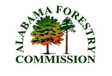 Alabama Forestry Commission