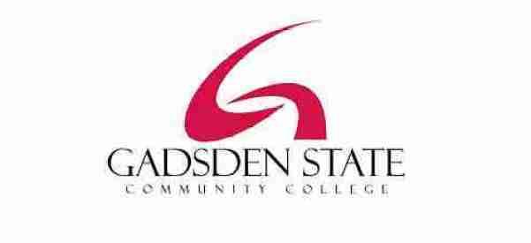 GSCC Logo - Pic