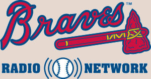 Braves-Radio-Network-logo-2