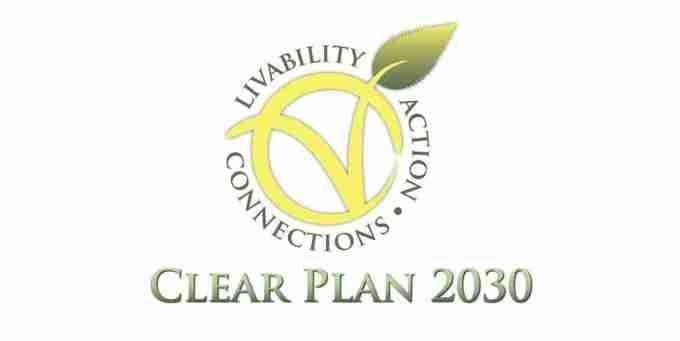 CLEARplan2030