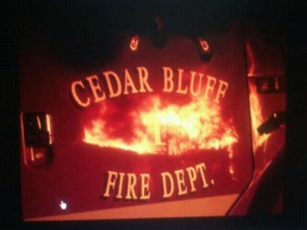 Cedar_Bluff_Fire_Dept