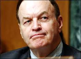 Richard Shelby 3