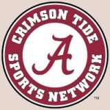 crimson-tide-sports-network
