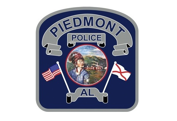 Piedmont_Police_Banner_small