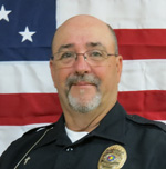 6-Jeff-Bryant-Investigator