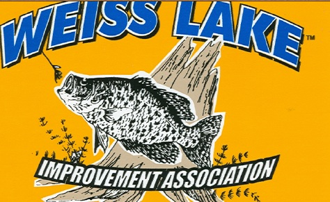 Weiss Lake Improvement Association